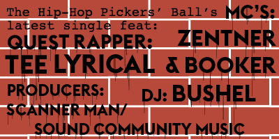 hip hop as a cultural movement essay Featured essay in the beginning: hip hop's early influences in the mid to late 1970s the cultural shockwave that would be known as hip hop emerged from the economic.